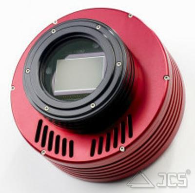 ATIK 11000 Mono CCD-Kamera