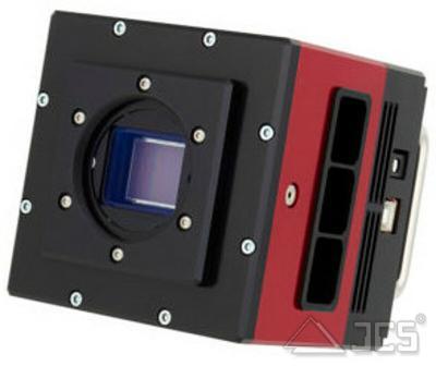 ATIK 16200 Mono CCD-Kamera