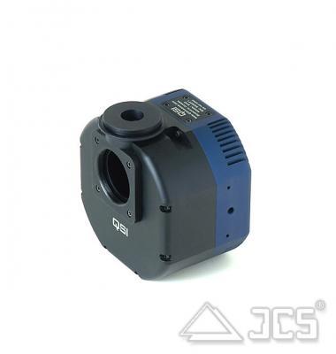 QSI 683wsg-5 CCD-Kamera 8,3M Monochrome CCD-Kamera