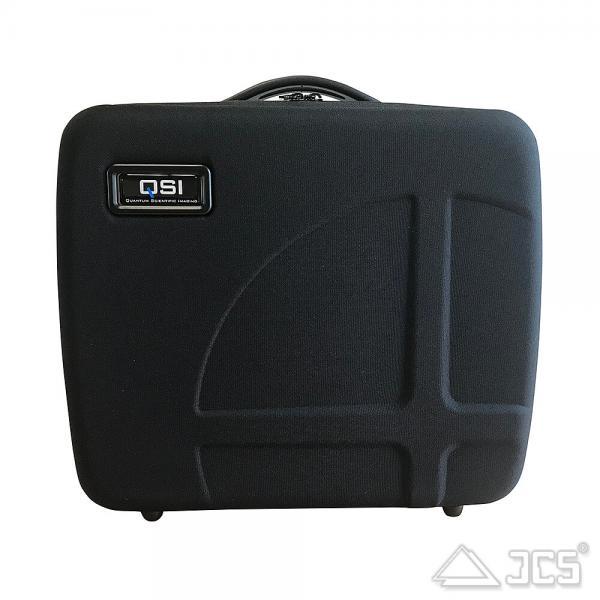 QSI 6162ws-8 CCD-Kamera Monochrome CCD-Kamera