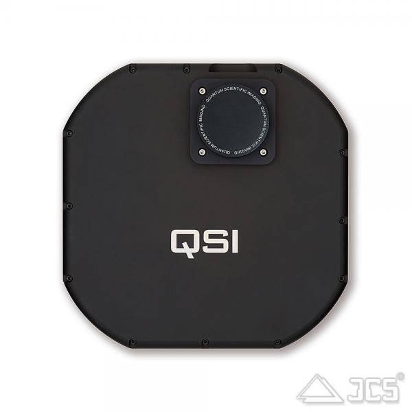 QSI 6162wsg CCD-Kamera Monochrome CCD-Kamera