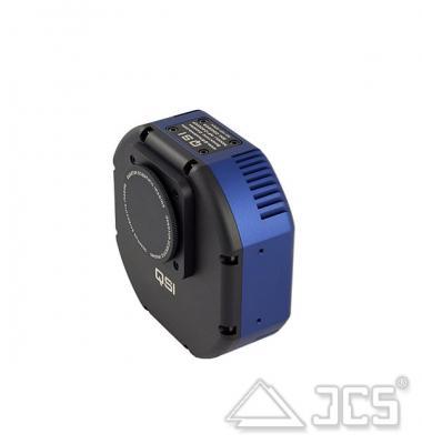 QSI 6120i CCD-Kamera 12,0M Monochrome CCD-Kamera