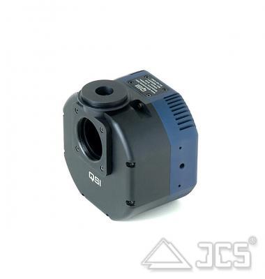 QSI 6120wsg-5 CCD-Kamera12,0M Monochrome CCD-Kamera
