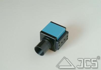 IR Monochrom-CCD-Kamera 640x480 FW The Imaging Source DMK 21AF04.AS