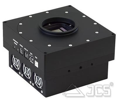 FLI ProLine CCD-Kamera PL16803 TrueSense Monochrom FullFrame KAF-16803