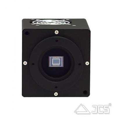 FLI MicroLine CCD-Kamera ML16803 TrueSense Monochrom FullFrame KAF-16803