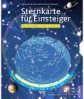 Drehbare Sternkarte für Einsteiger Hermann-Michael Hahn, Gerhard Weiland