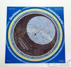 Drehbare Himmelskarte Michael Feiler, Stephan Schurig