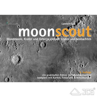 moonscout Lambert Spix