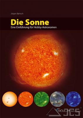 Die Sonne Jürgen Banisch, 2te Auflage