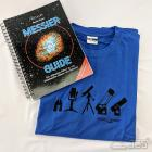 Messier Guide Ronald Stoyan