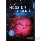 Die Messier-Objekte Bernd Koch, Stefan Korth