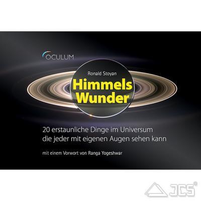 Himmels-Wunder