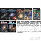Annals of the Deep Sky, 7er Set, Vol. 1 - 7 A Survey of Galactic and Extragalactic Objects