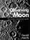 Observing the Moon Gerald North