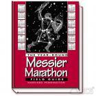 Messier Marathon Field Guide Harvard Pennington