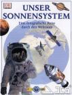 Unser Sonnensystem Peter Bond