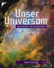 Unser Universum G. Schilling