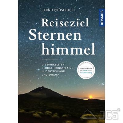 Reiseziel Sternenhimmel B. Pröschold