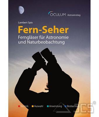 Fern-Seher Lambert Spix