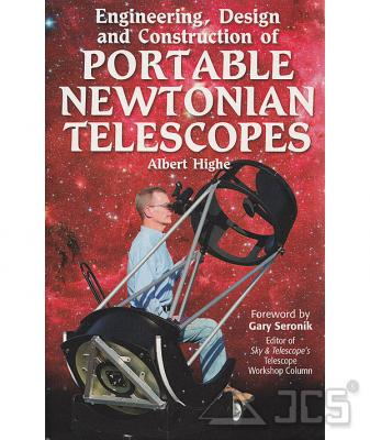 Portable Newtonian Telescopes Albert Highe