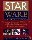 Star Ware Philip S. Harrington