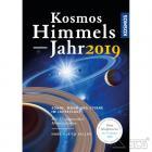 Das Kosmos Himmelsjahr 2019 Hans-Ulrich Keller
