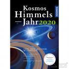 Das Kosmos Himmelsjahr 2020 Hans-Ulrich Keller