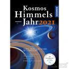 Das Kosmos Himmelsjahr 2021 Hans-Ulrich Keller