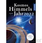 Das Kosmos Himmelsjahr 2022 Hans-Ulrich Keller