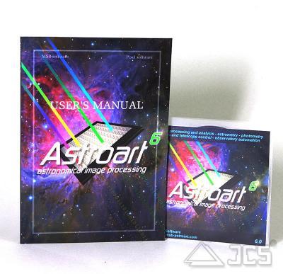 AstroArt 6.0 CD-ROM