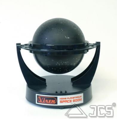 Vixen Space 800M Heimplanetarium