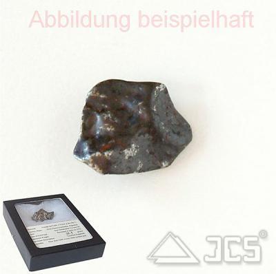 Meteorit-Box Canyon Diablo Arizona