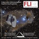 FLI-Titel
