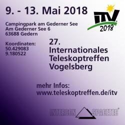 Flyer-ITV-2018