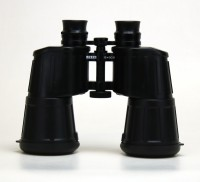 Zeiss 15x60 Sammlerfernglas
