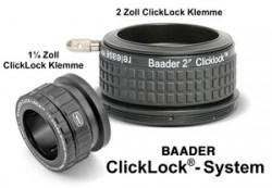 baader-clicklock-system